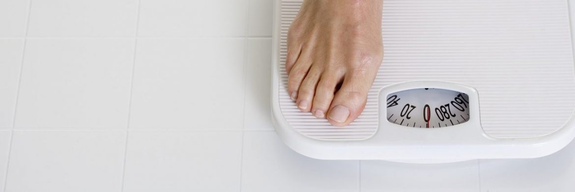 Lose Weight, Shred Fat, Drop Inches…Should Christians Diet?