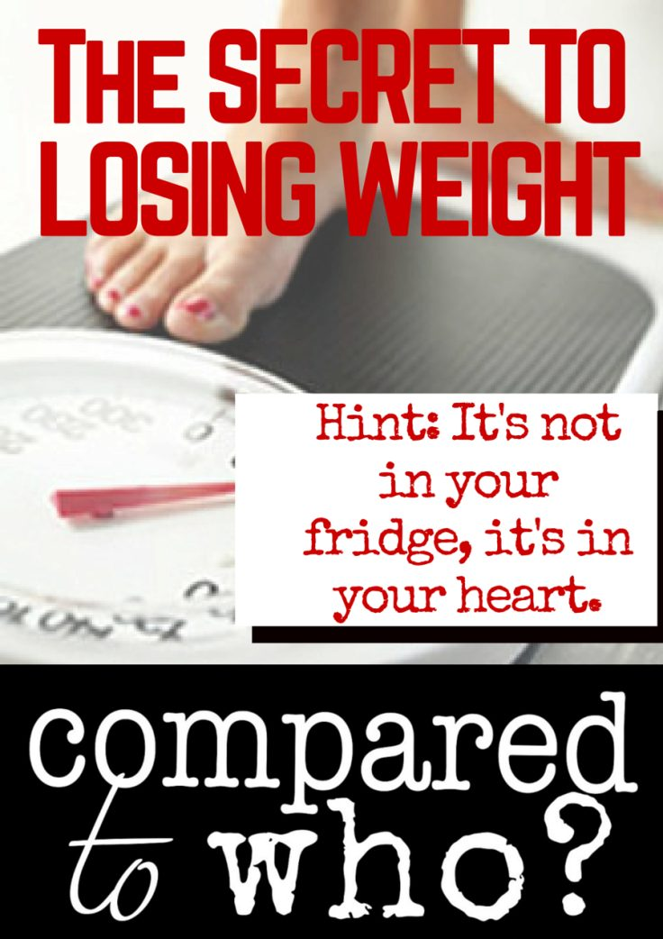 weight loss in 3 days fasting