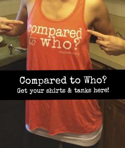 t shirt ad copy widget