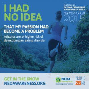 NEDAwareness_2015_Shareable_Athletes