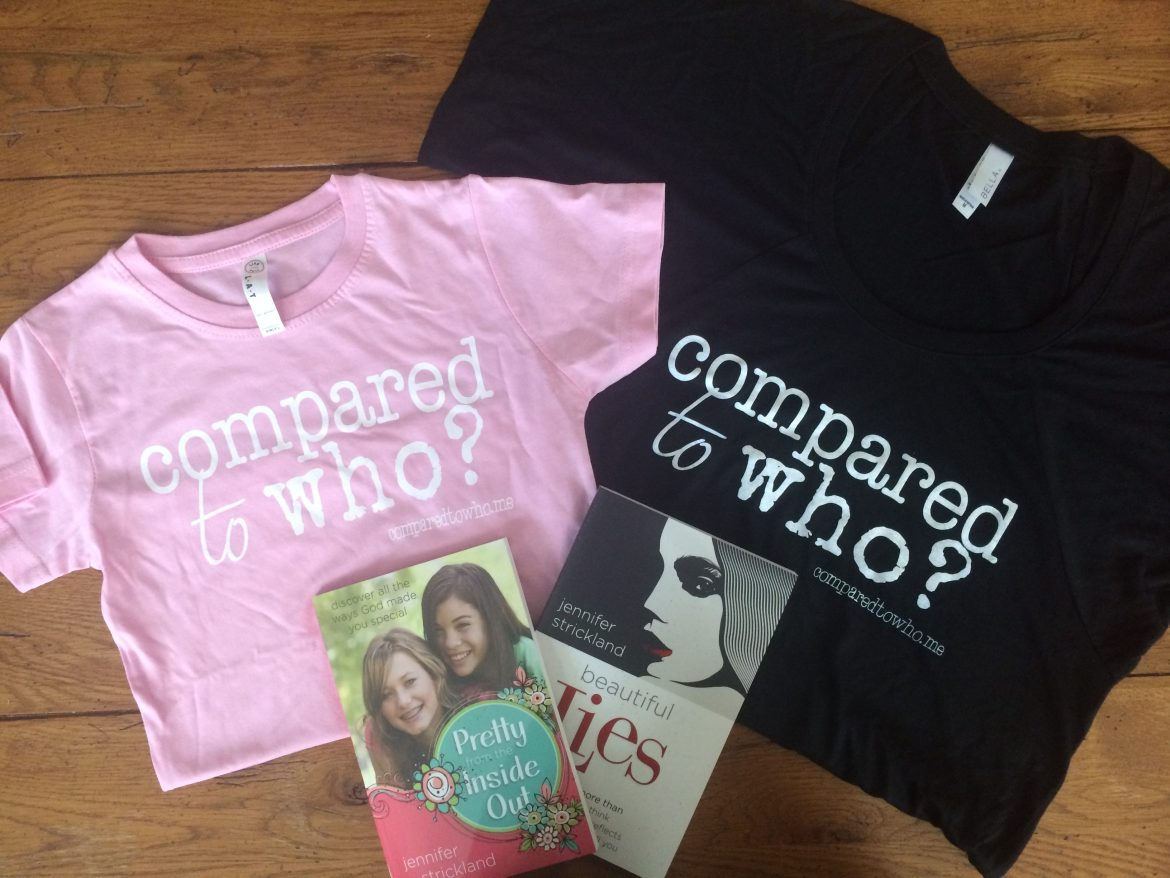 Awesome Mother's Day Giveaway