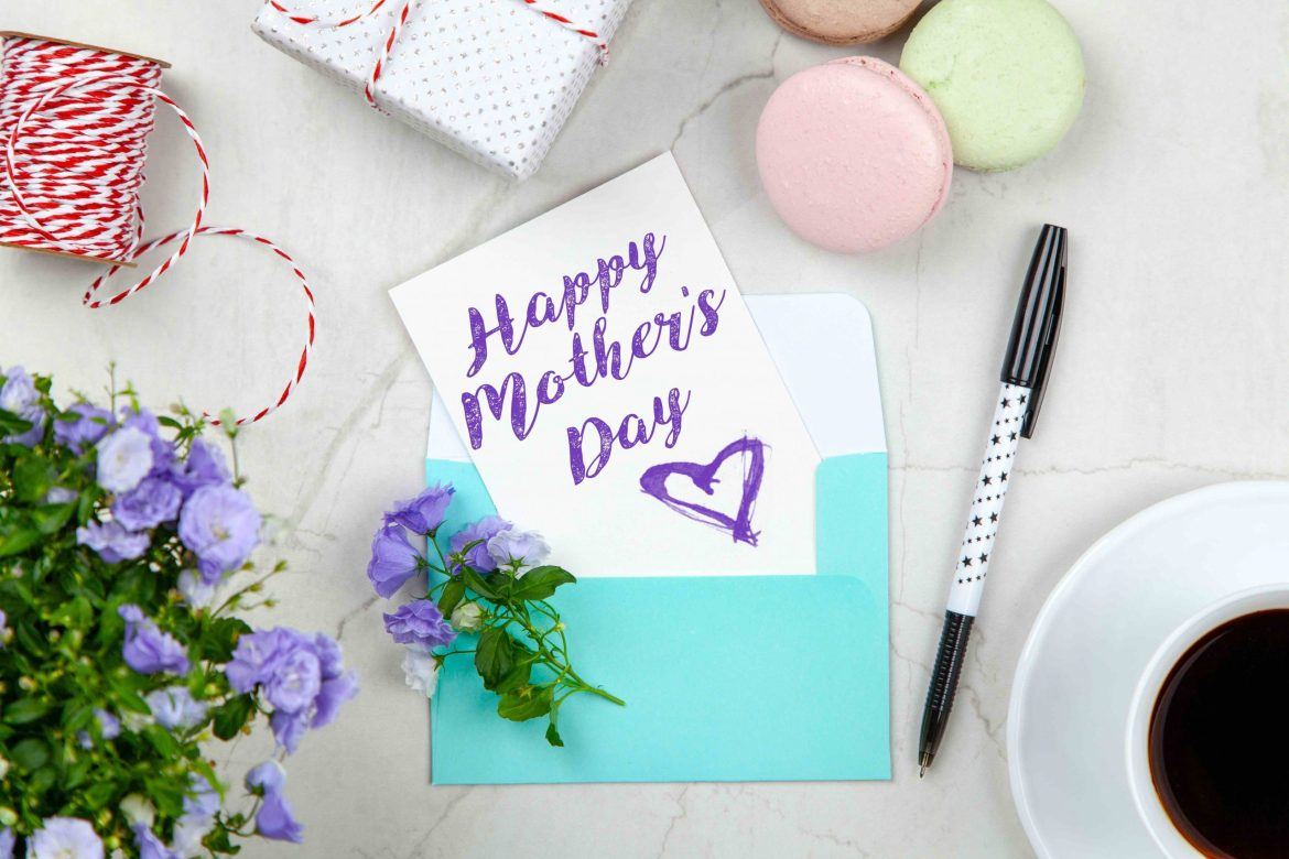 The Worst Mother's Day Ever