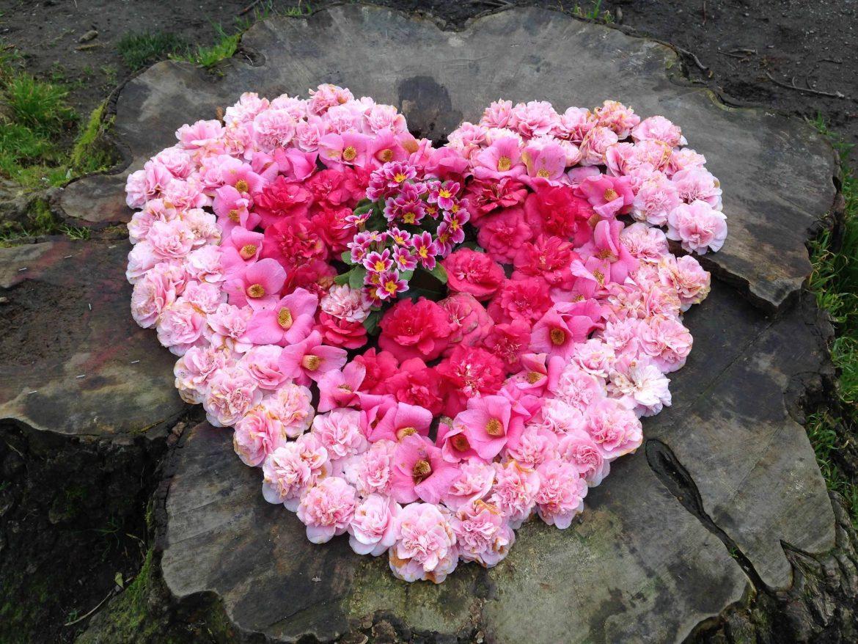When You Don't Feel Chosen: Valentine's Day Encouragement