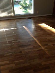 hardwood floors don't suck it up dustbuster