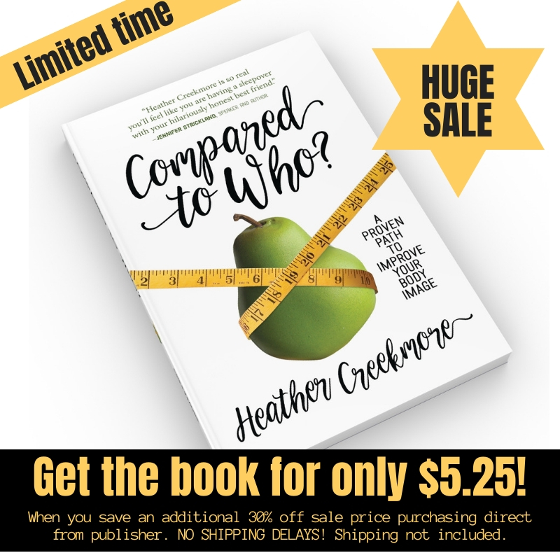 limited time save big on Compared to Who the book