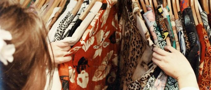 the burden of better is for fashion lovers