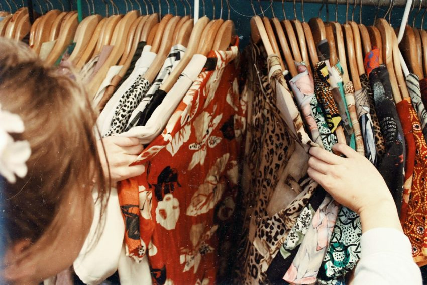 The Burden of Better is For: Fashion-Lovers