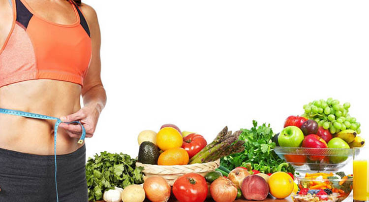 The Burden of Better is For: Recovering Dieters