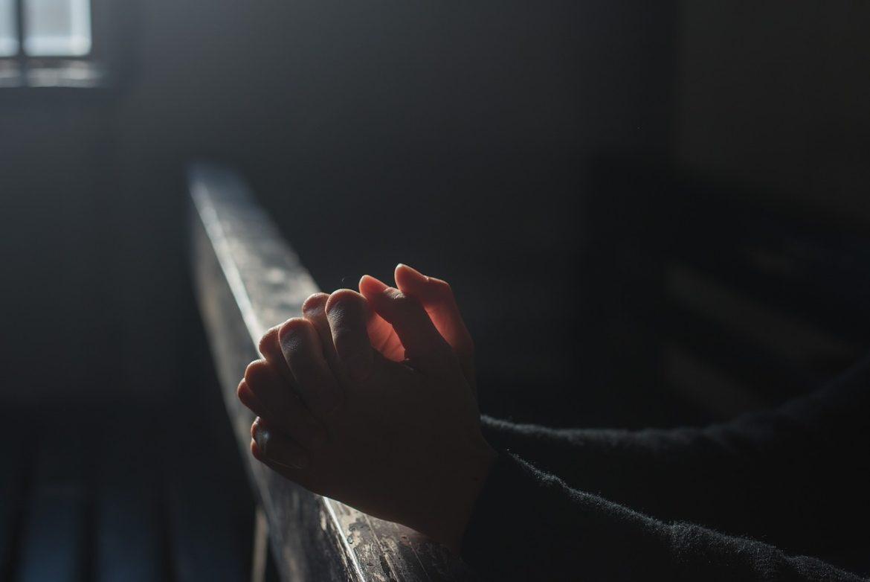 The Burden of Better is For: Church Girls