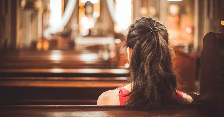 The Burden of Better is For: Single Women