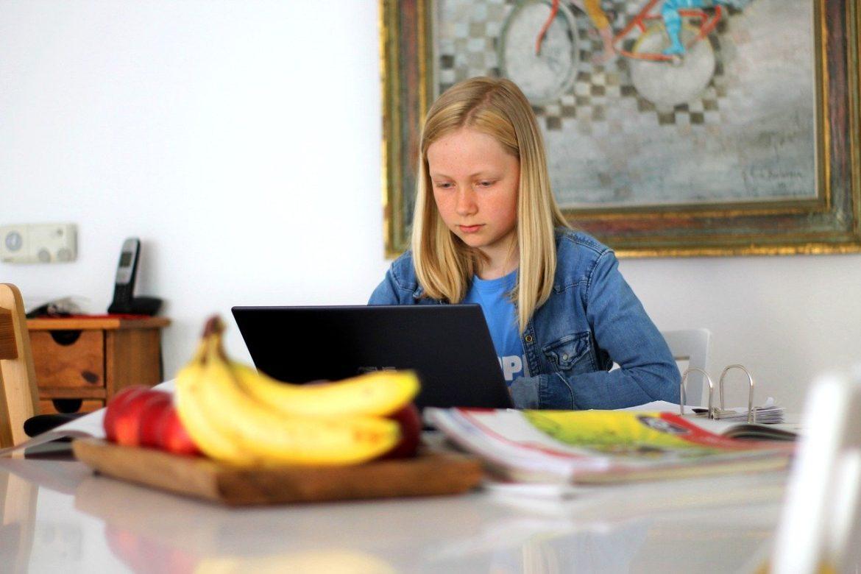 The Burden of Better is For: Homeschool Moms