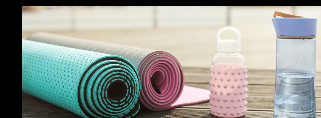 Healing Body Image Struggles in Young Women:
